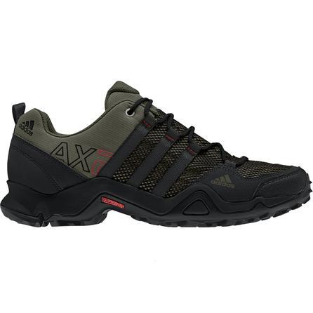 Adidas AX 2 Hiking Shoe (Men's) -