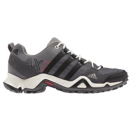 Adidas AX 2 Hiking Shoe (Women's) -