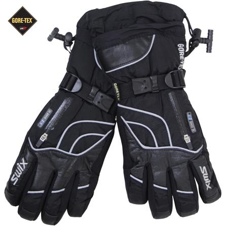 Swix Swagger GORE-TEX Glove (Men's) -
