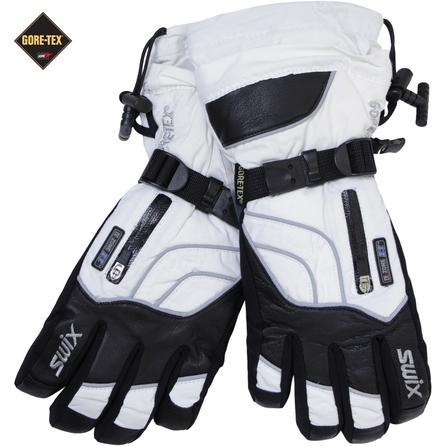 Swix Swagger GORE-TEX Glove (Women's) -