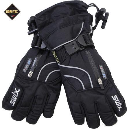Swix Swagger GORE-TEX Glove (Kids') -