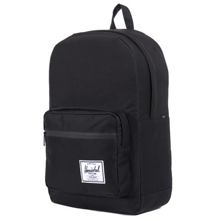 Herschel Pop Quiz Backpack -