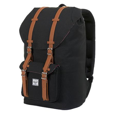 Herschel Little America Backpack -