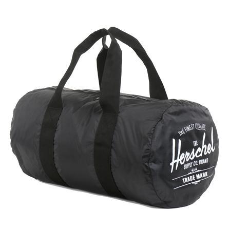 Herschel Packable Duffle Bag -