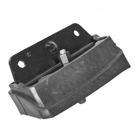 Thule XT Kit 3118 -