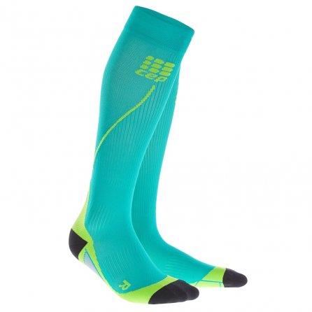 CEP Progressive Compression 2.0 Running Sock (Men's) -