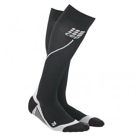 CEP Progressive Compression 2.0 Running Sock (Women's) -