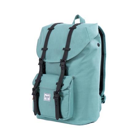 Herschel Little America Mid Volume Backpack (Women's) -