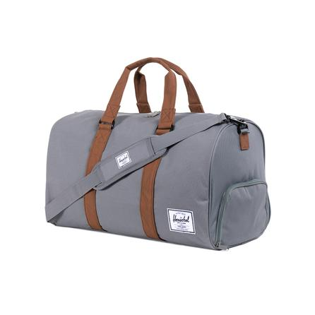 Herschel Novel Duffel Bag -