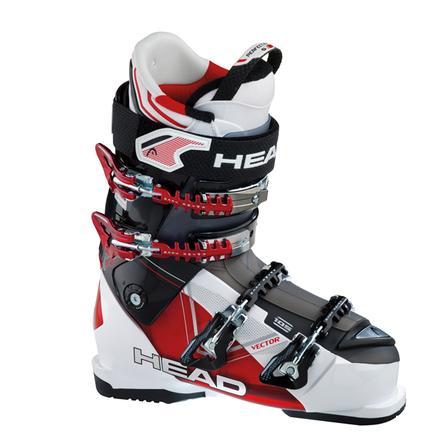 Head Vector 105 Ski Boot (Men's) -