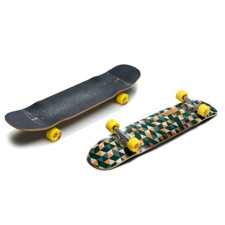 Loaded Kanthaka Carving Longboard Skateboard -