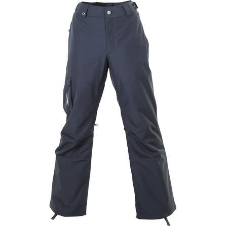 Spyder Edge Insulated Ski Pant (Men's) -
