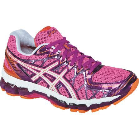 Asics Gel Kayano 20 Running Shoe (Women's) -