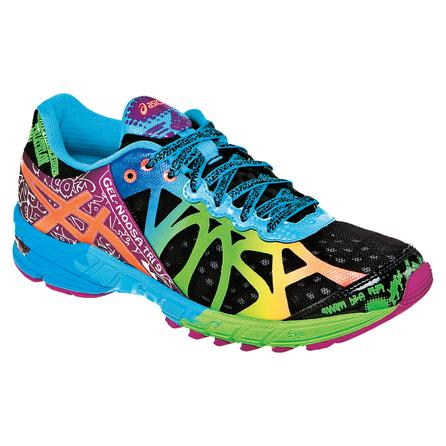 Asics Gel Noosa Tri 9 Running Shoe (Women's) -