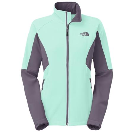 The North Face Shellrock Jacket (Women's) -