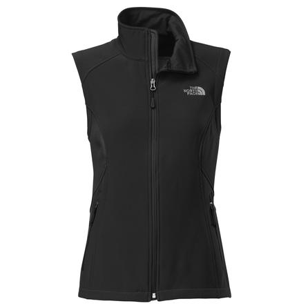The North Face Shellrock Vest (Women's) -