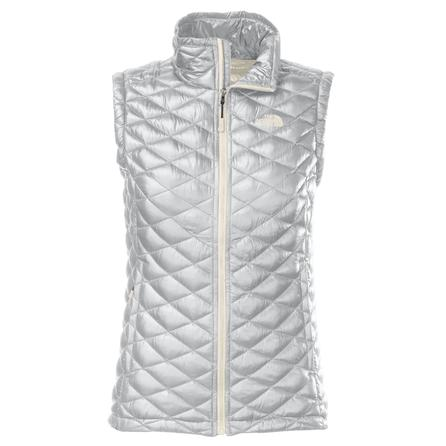 The North Face Thermoball Vest (Women's) -