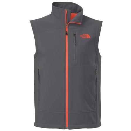 The North Face Shellrock Vest (Men's) -