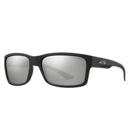 Smith Dolen Polarized Chromapop Sunglasses -