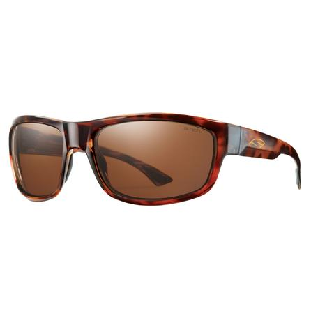 Smith Dover Polarized Chromapop Sunglasses -