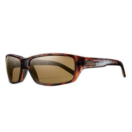Smith Backdrop Polarized Chromapop Sunglasses -