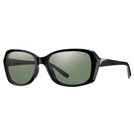 Smith Facet Polarized Chromapop Sunglasses (Women's) -