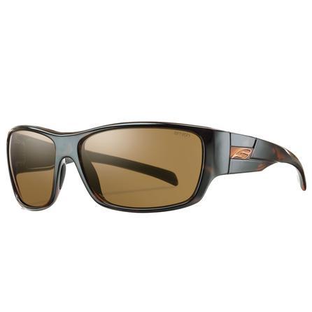 Smith Frontman Polarized Sunglasses  -