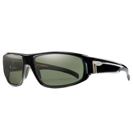 Smith Tenet Polarized Sunglasses -