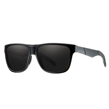Smith Lowdown Sunglasses -