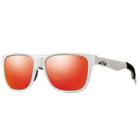 Smith Lowdown Sunglasses -