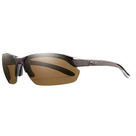 Smith Parallel Max Polarized Sunglasses  -