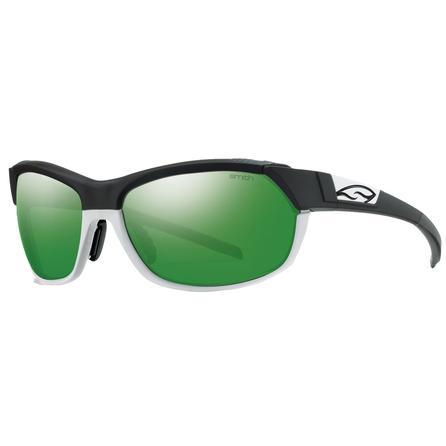 Smith Pivlock Overdrive Sunglasses -