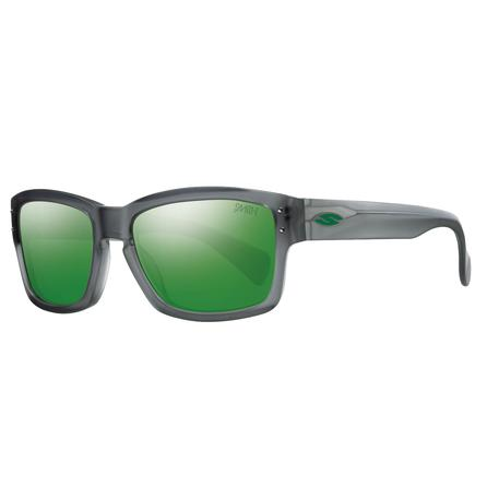 Smith Chemist Sunglasses -