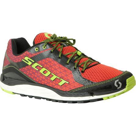 Scott T2 Kinabalu 2.0 Trail Running Shoe (Men's) -