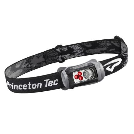 Princeton Tec Remix Headlamp  -
