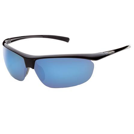Suncloud Zephyr Polarized Sunglasses -