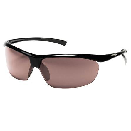 Suncloud Zephyr Polarized Sunglasses -