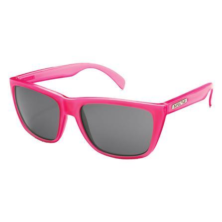 Suncloud Standby Polarized Sunglasses -