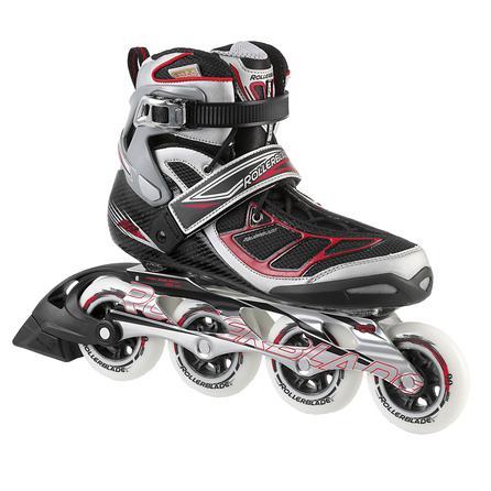 Rollerblade Tempest 90 Inline Skates (Men's) -
