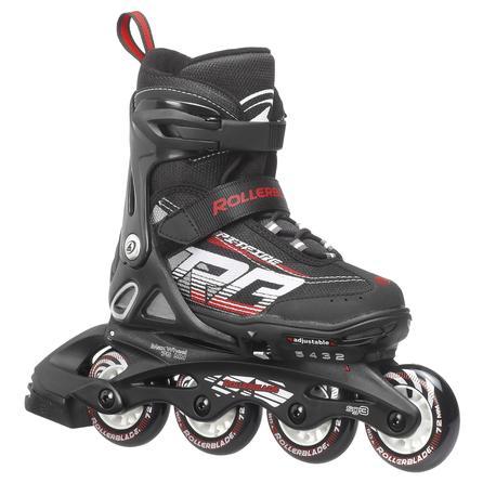 Rollerblade Spitfire XT Inline Skates (Boys') -
