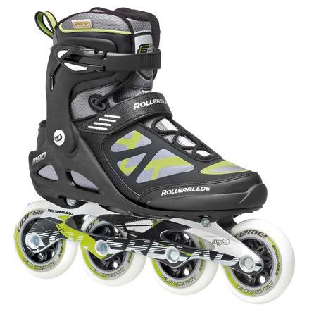 Rollerblade Macroblade 90 Inline Skates (Men's) -