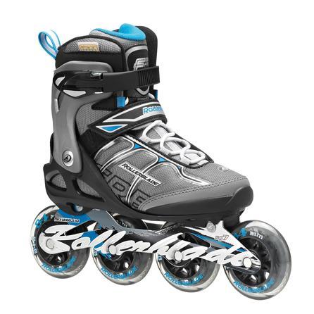 Rollerblade Macroblade 84 Alu Inline Skates (Women's) -