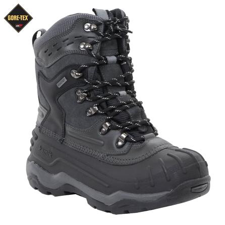 Kamik Keystone GORE-TEX Boot (Men's) -