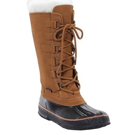 Kamik Snowvixen Boot (Women's) -