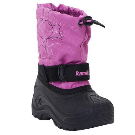 Kamik Upsurge 2 Boot (Youth Girls') -