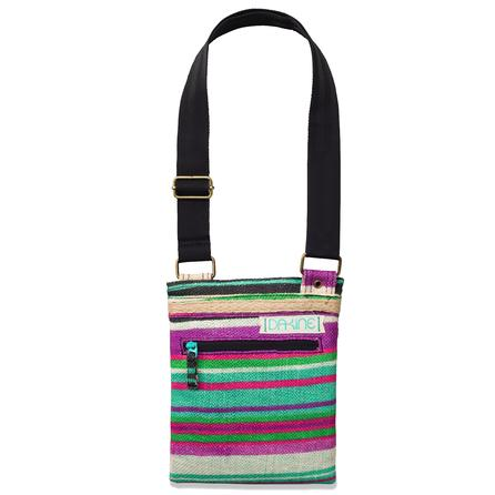 Dakine Jive Bag (Women's) -