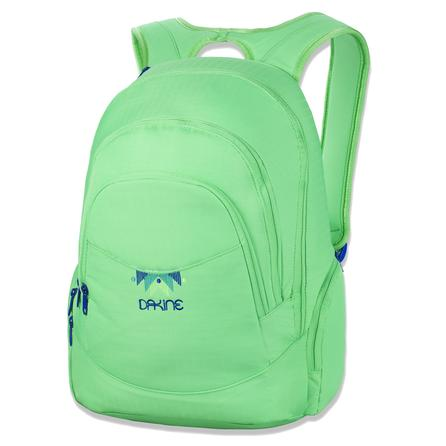 Dakine Prom 25L Backpack (Women's) -