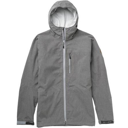 Burton Waterfield 2.5L Jacket (Men's) -
