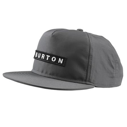 Burton Vault Hat (Men's) -