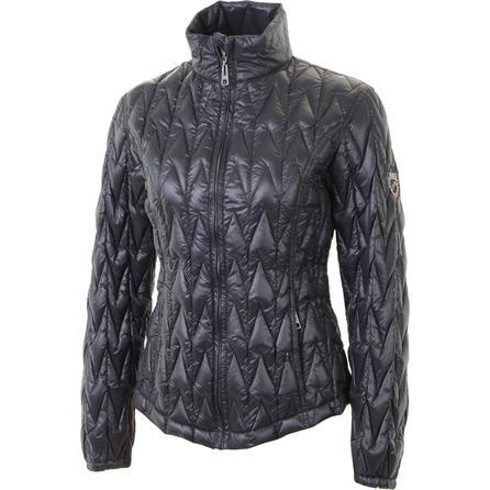 Skea Diana Down Jacket (Women's) -